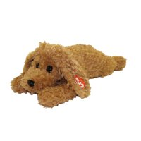 01d0e65a396 Product Image TY Classic Plush - BAYLEE the Dog (LARGE Version - 20 Inches)
