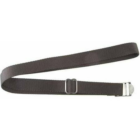 Butler Creek Sling Utility Black Nylon  48   X 1