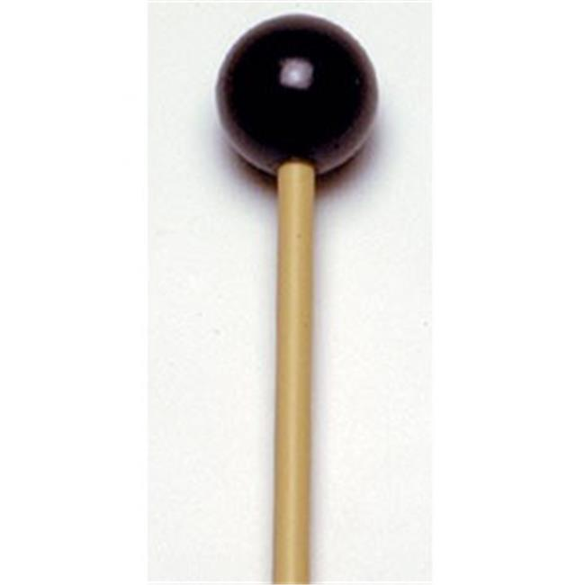 0.8 in. Plastic Ball Mallets by ProPlug
