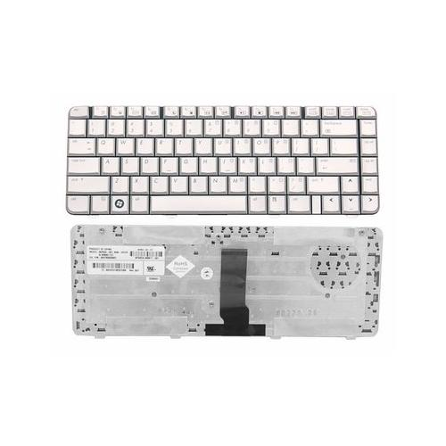 HP/Compaq Replacement Laptop Keyboard for HP/Compaq - DV3000 and DV3500 Models