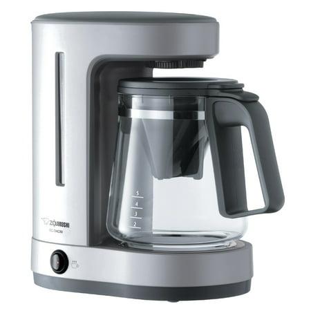 Zojirushi Coffee Maker Zutto : Zodys