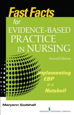 Books on evidence-based practice