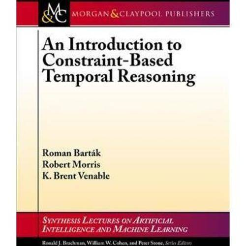 An Introduction to Constraint-Based Temporal Reasoning