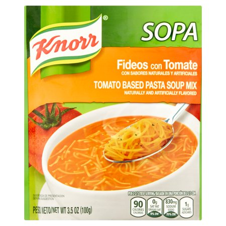 see all in Soups