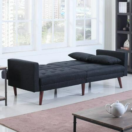 - Madison Home USA Sofa