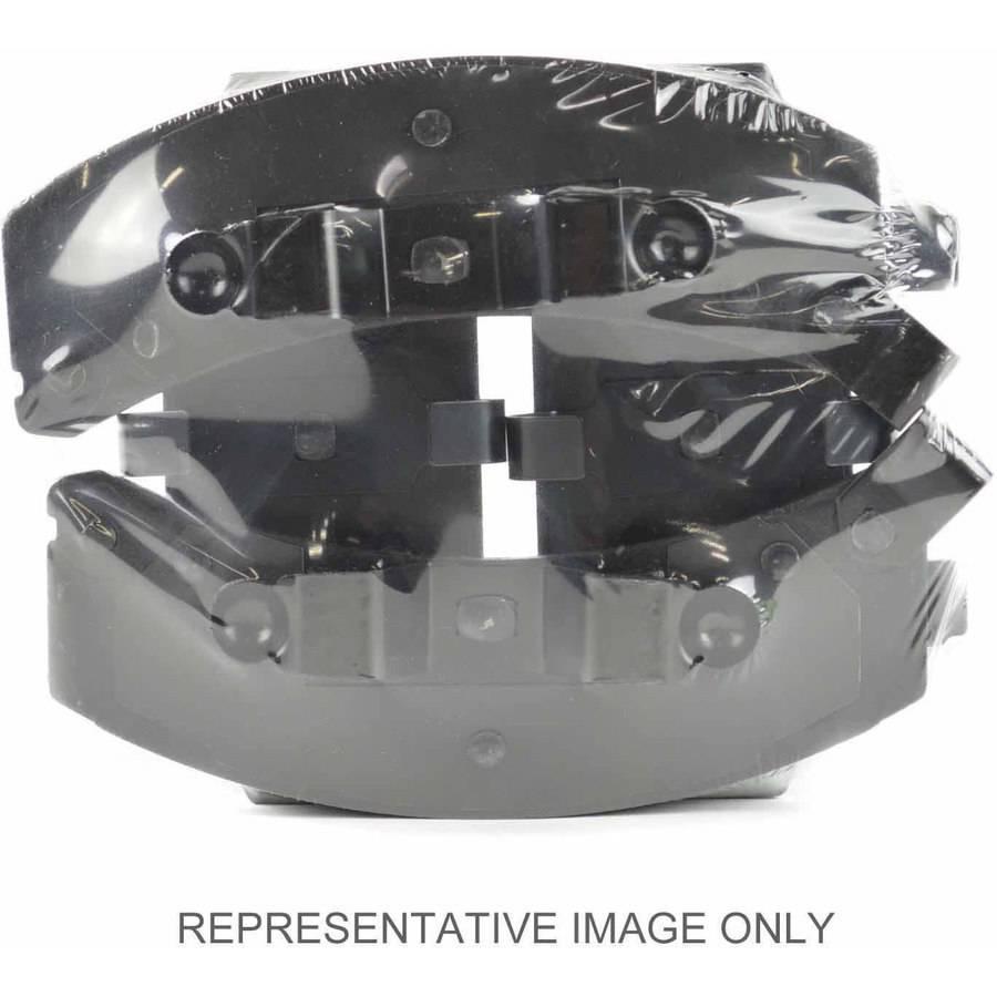 Bendix Brake Pad Kit, #Mkd418Iq