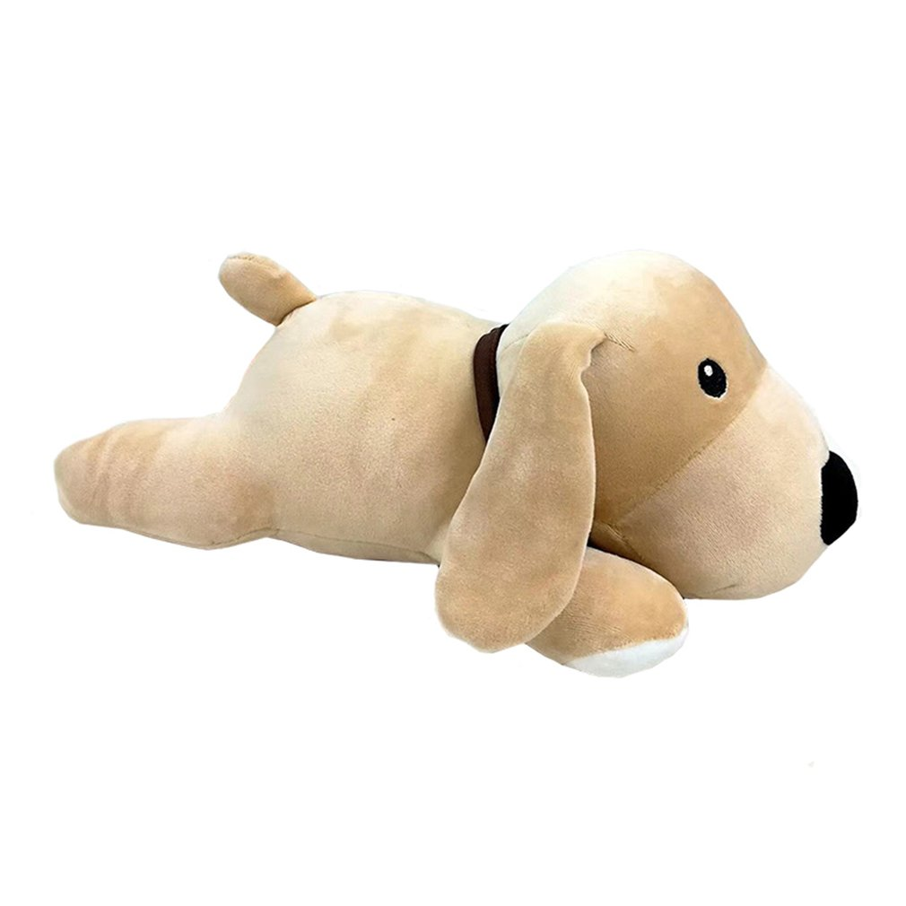 This Is Fine Dog Stuffed Animal, Cute Dog Plush Doll Ornament For Girl Birthday Present Walmart Canada