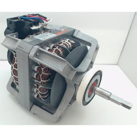 Dryer Motor Generator impremedia net