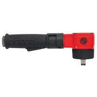 """1/2"""" Angle Impact Wrench"""