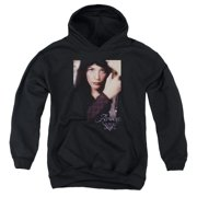 The Lord of the Rings Arwen Big Boys Pullover Hoodie
