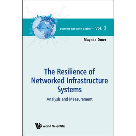 The Resilience of Networked Infrastructure Systems - -