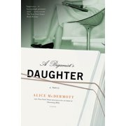 A Bigamist's Daughter : A Novel