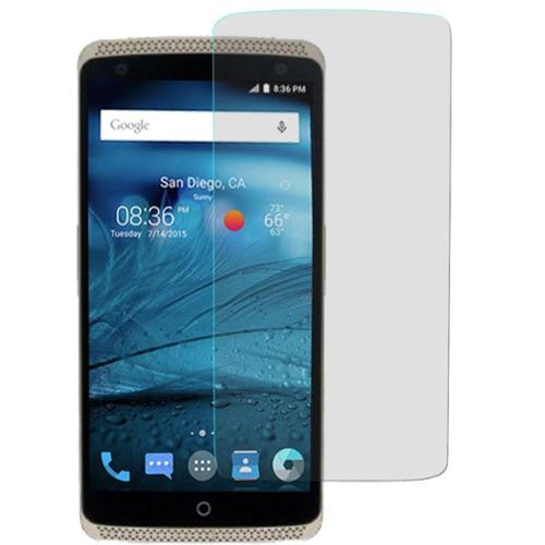 Paradise Pro zte axon lcd overall