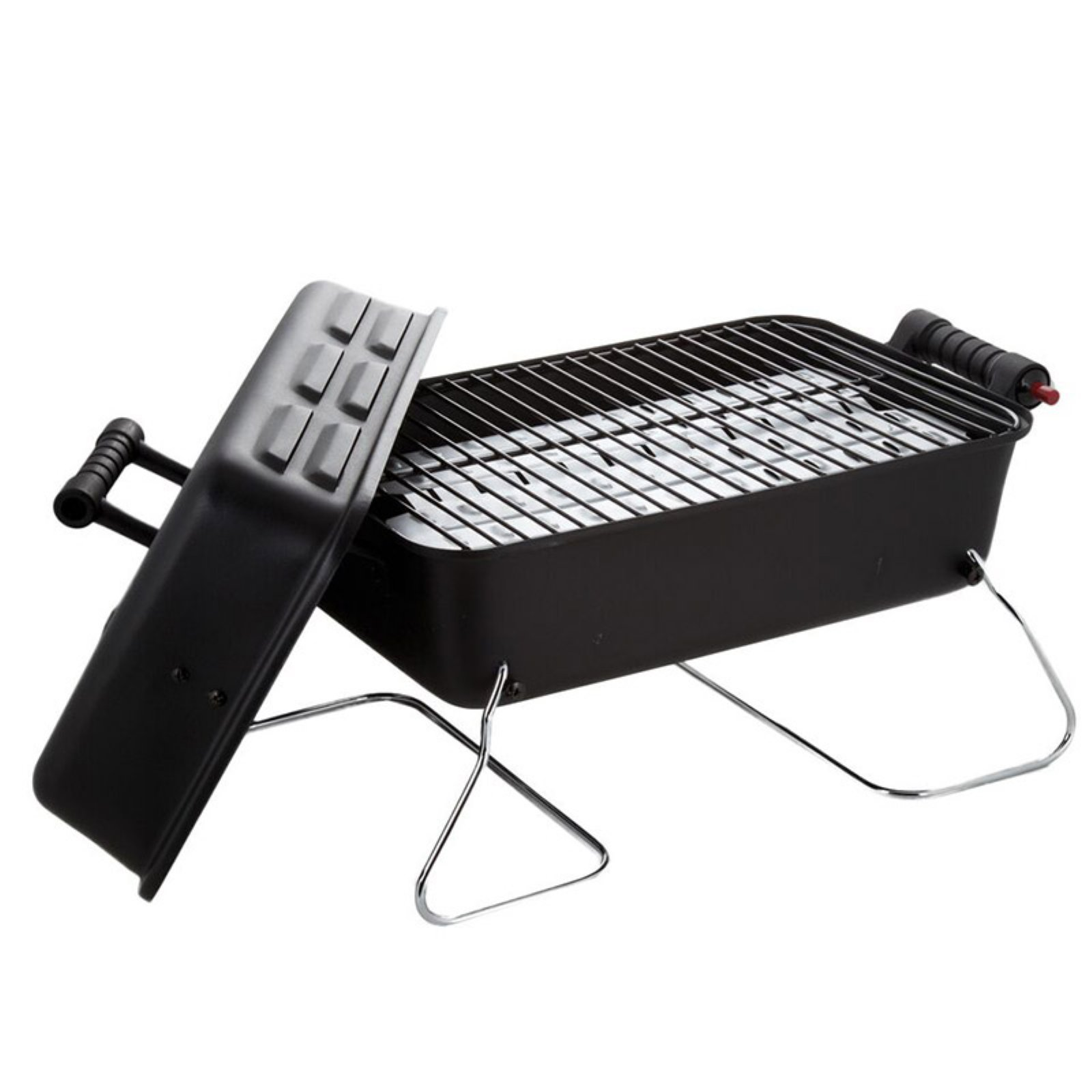 "Char-Broil 48"" Push Button Ignition Gas Grill by Char-Broil"