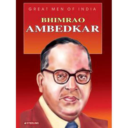 Great Men of India - eBook](great deals online india)
