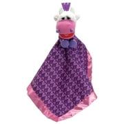 Jim Henson's Pajanimals Pals Cowbella Blanket Buddy