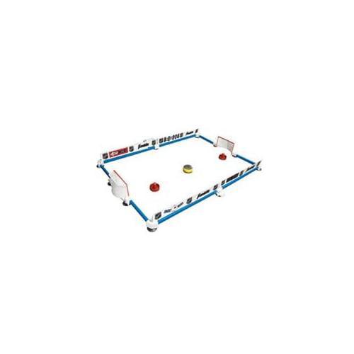 Franklin Sports 6506 NHL Hover Hockey