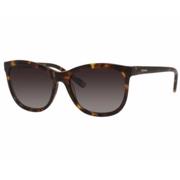 8baf3012ae3 Polaroid Core - Polaroid Core Sunglasses - PLD 4004/S - Havana ...