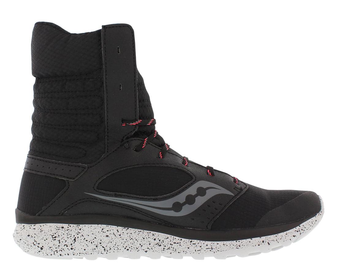 Saucony Kineta Women's Relay Boot Boots Women's Kineta Shoes Size 10 26ded4