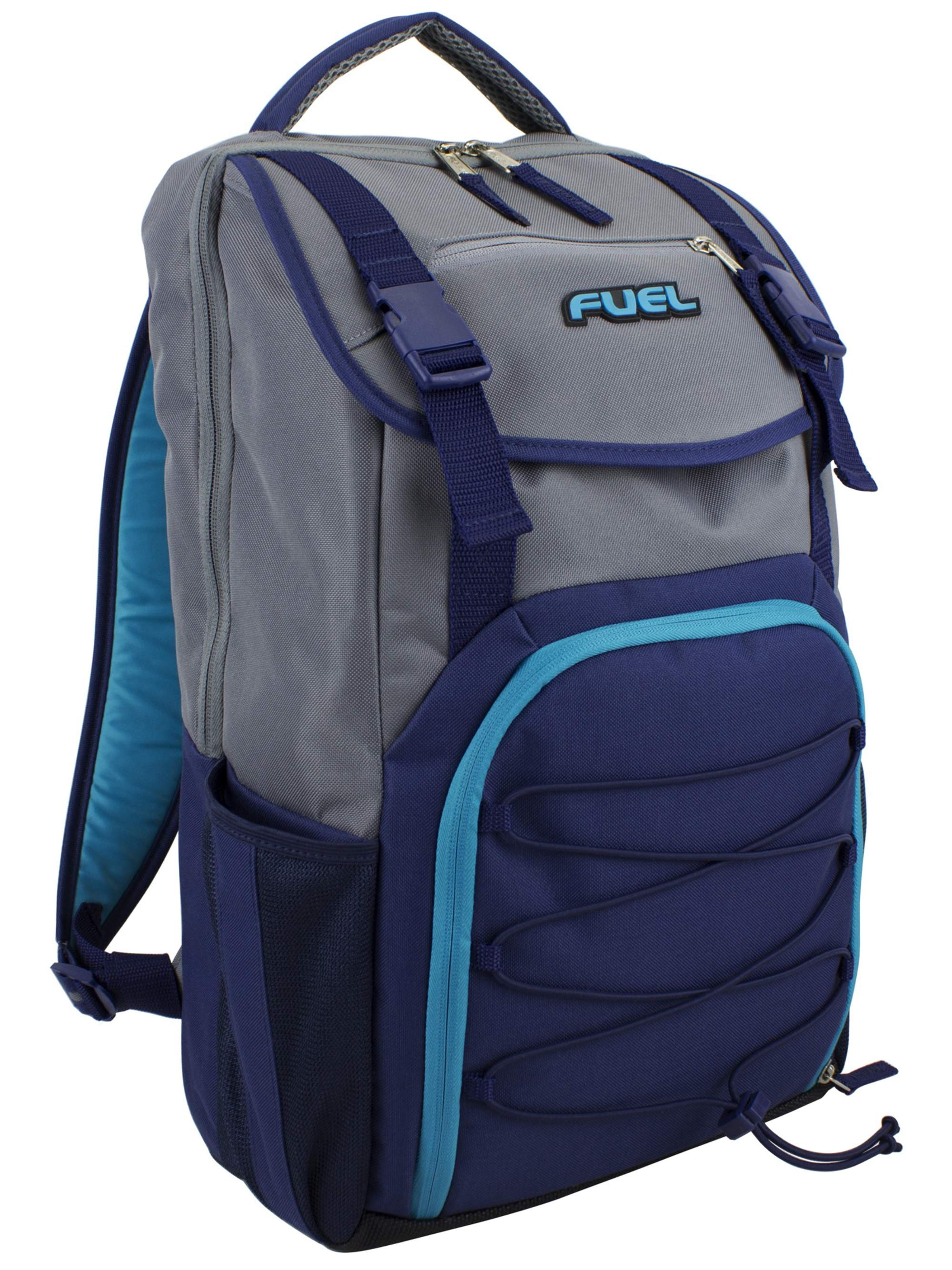 Fuel Boys Triumph Backpack