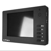 LTS LTA-MC035MK Camera Tester