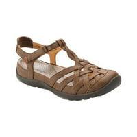 4a2c235da56d Product Image Womens BareTraps Florrie Comfort Sport Sandals