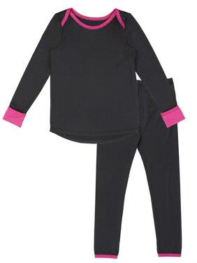 ff9602bd6 Black Baby Pajamas - Walmart.com