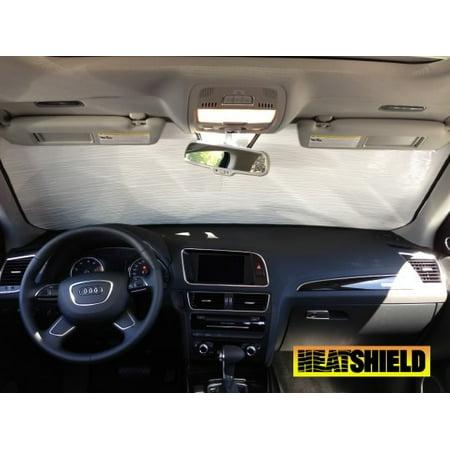 Sunshade For Audi Q Q Hybrid Walmartcom - Audi q5 hybrid
