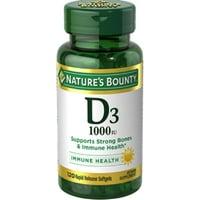 Vitamin D - Walmart com