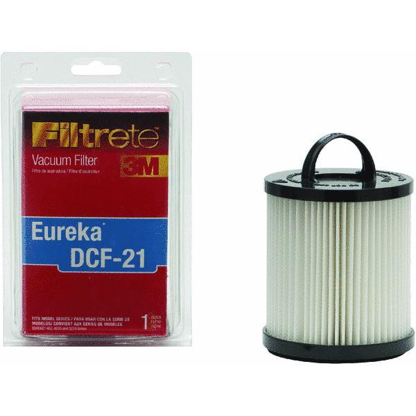 Eureka DCF-21 Vacuum Filter