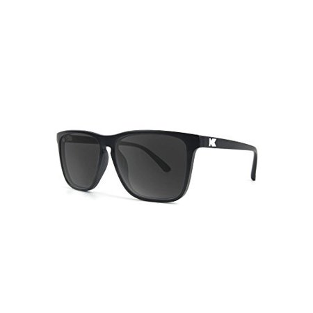 6c99869f034 knockaround - knockaround fast lanes polarized sunglasses