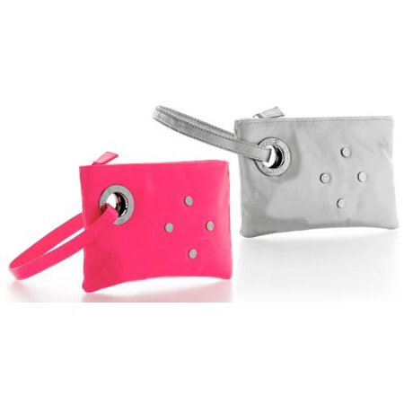 Mogo Neon Pink Handbag Charms Magnets Purses Bag12 Wnp By Get