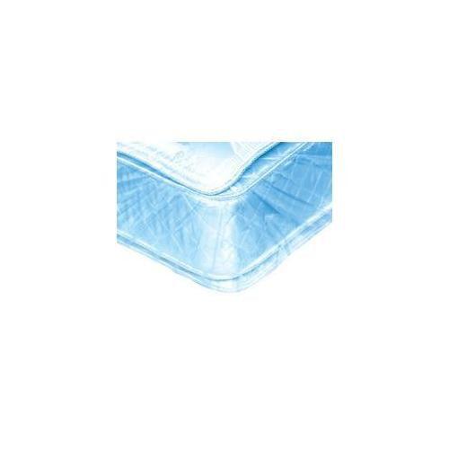 1 1 Mil Mattress Bags SHPPMB3359 Walmart