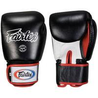 Fairtex Muay Thai Boxing Gloves BGV1