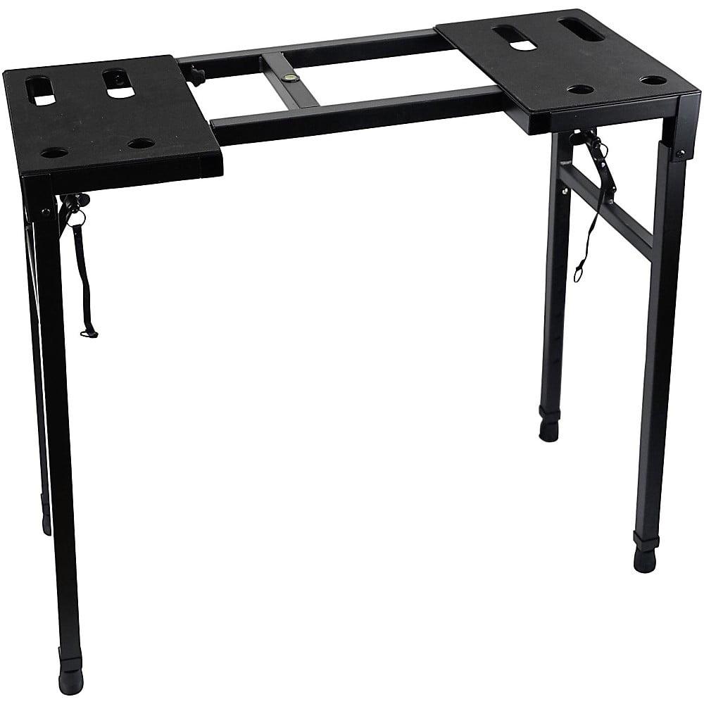 Gator Frameworks Heavy Duty Keyboard Table