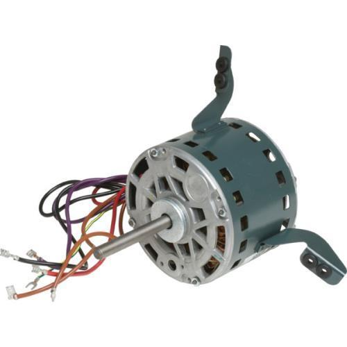 Goodman 1/3 Hp Furnace Blower Motor