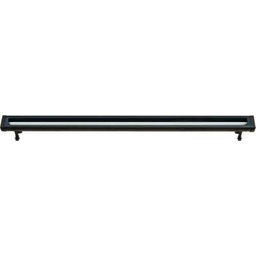 Dabmar Lighting 1-Light 48'' Undercabinet Bar Light by Dabmar Lighting