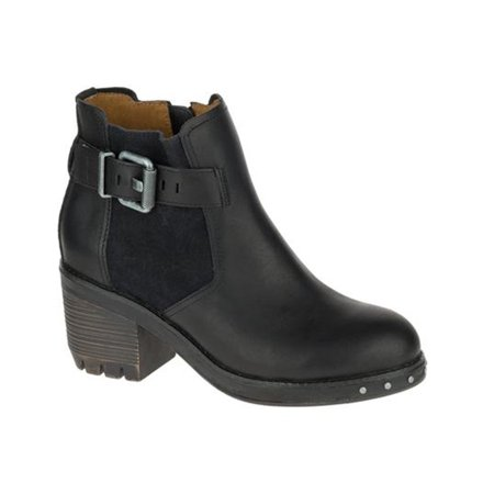 df23905f839 Caterpillar - Caterpillar Women Tilly Ankle Boots - Walmart.com