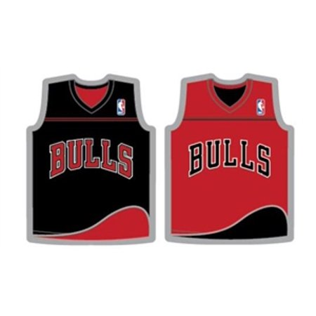 c1b1cd30c Alleson Youth Logo NBA Game Jersey - Walmart.com