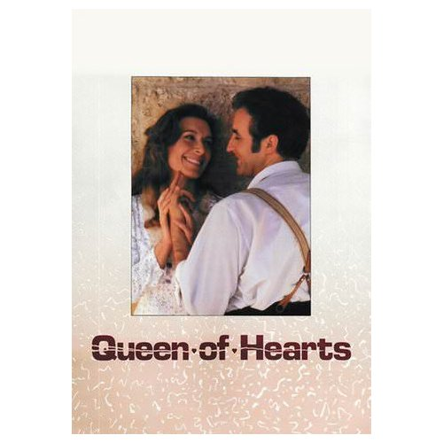 Queen of Hearts (1989)
