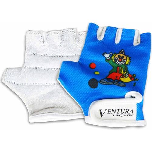 Ventura Bicycle Gloves