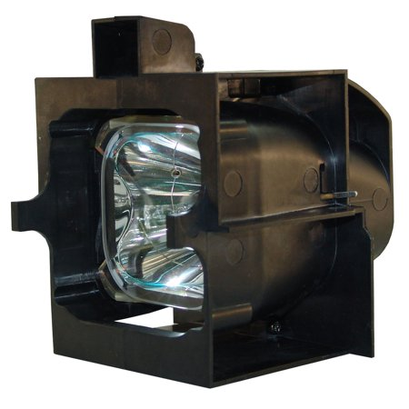 Lutema Economy Bulb for Barco iCon H400 (Dual Lamp) Projector (Lamp Only) - image 5 de 5