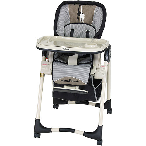 Baby Trend - High Chair, Havenwood