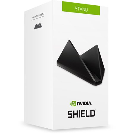 NVIDIA SHIELD TV Stand