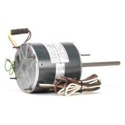Condenser Fan Motor, Genteq, 5KCP39RGU709S