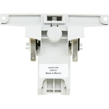 Whirlpool Door Latch, W10275768
