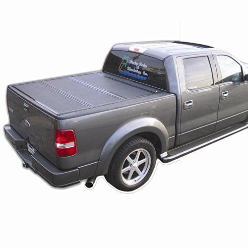 BAK INDUSTRIES 26305 (2 BOXES) 94-11 RANGER STD/EXT CAB S/B 72IN BAKFLIP G2