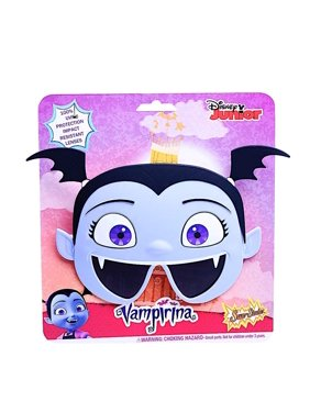 Party Costumes - Sun-Staches - Vampirina Cosplay sg3353