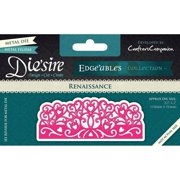Die'sire Edge'ables Cutting & Embossing