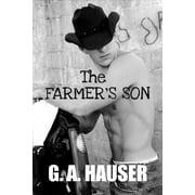 The Farmer's Son - eBook